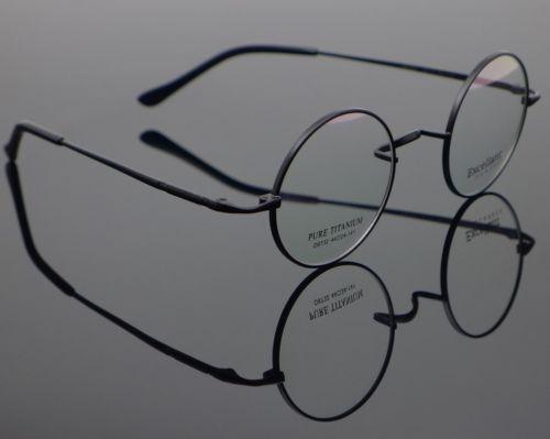 5cad474eed Round Eyeglasses