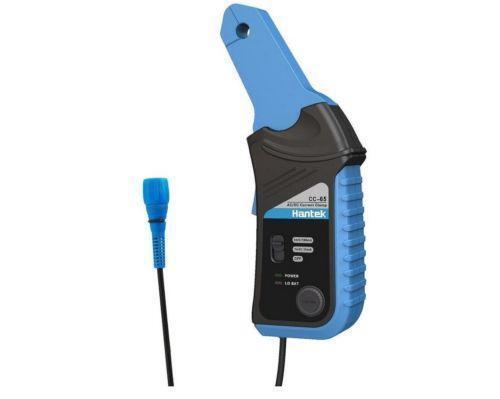 Oscilloscope Current Probe : Oscilloscope current probe ebay