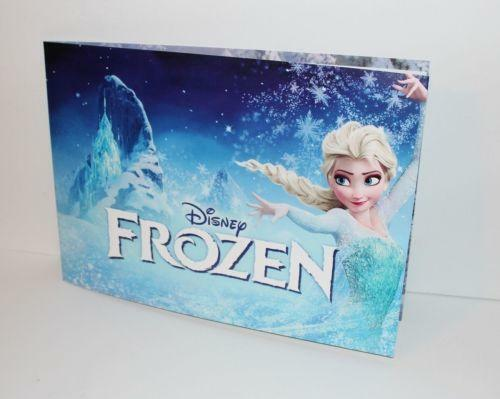 Disney Princess Lithograph Ebay