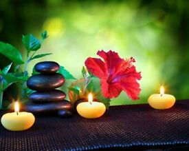 £30/1hour ❤🎉new shop Chinese massage