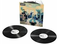 ( Brand New ) Oasis Definitley Maybe Vinyl
