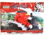 Lego Mini Train