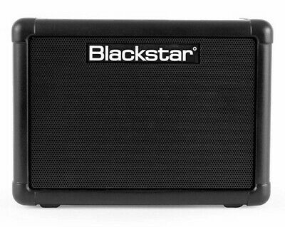 Blackstar Fly 3 Acoustic Amp Extension