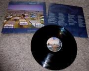 Pink Floyd 7