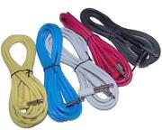 Guitar Patch Cable