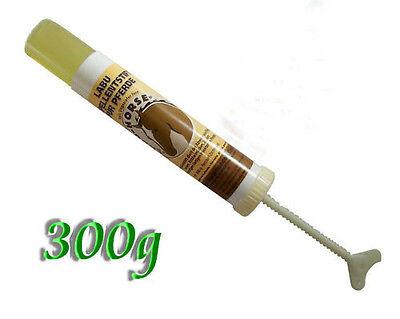 Labu Repellentstift 300g für Pferde Fliegenschutz NEU