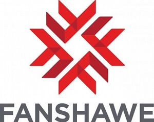 Fanshawe Students. Large unit, all inc. for group of 3!