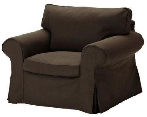 IKEA Ektorp Chair Slipcovers
