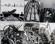WW2 RAF