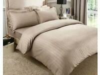 Elegant bedding set