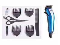 Hair clippers NEW!