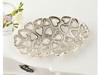 Hearts Dish (PERFECT FOR HOLDING SMALL ITEMS)