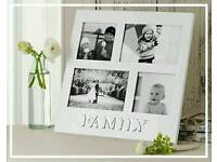 Family Photoframe