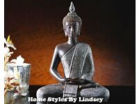Juliana Thai Sitting Buddha