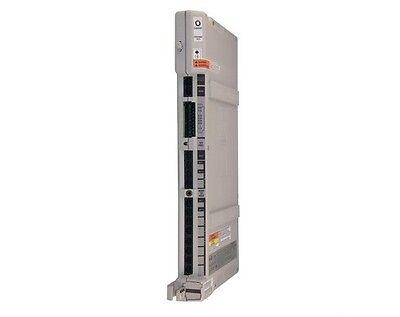 Avaya Partner Acs Processor Rel 6 - 3 X 8 W Caller Id