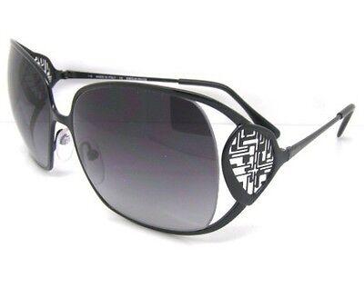 3e0932a200 עזרים משקפי שמש לנשים ועזרים משקפי שמש - D G  פשוט לקנות באיביי ...