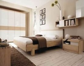 Magnificent Single Bedrooms, Available Now, Isle of Dogs