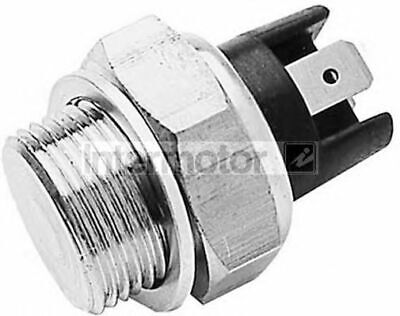 Intermotor Temperature Switch Radiator Fan Switch 50090 Replaces 95493258