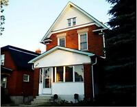 Income Property! 2-Unit Home on Victoria Street S