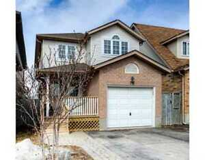 Incredible Opportunity..Wonderful Family Home in Laurentian West