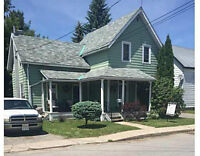 Arnprior Home, Estate Sale, Must Sell Quick!!!