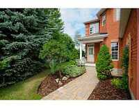 Bright, Custom Home for Sale in Kanata Lots upgrades!NEW PRICE