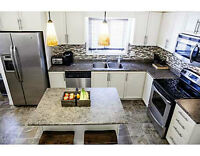 PERFECT FOR COUPLE, FAMILY, MATURE STUDENTS, CONDO AVAIL JUNE 1!