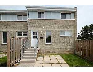Stanley Park 2 Bedroom Townhouse Condo for Rent-Avail.2017/01/01 Kitchener / Waterloo Kitchener Area image 10