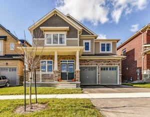!!! Gorgeous Luxury 5 Br 5 Wr House With Unbelievable Price !!!