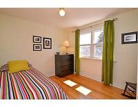 Room in a Hse, step to Hospital CHEO, 15 min transit to uOttawa