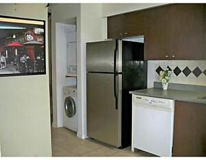 3 bedroom Condo super close to high school and shopping