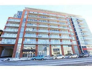 Modern Condo in the Heart of Centertown