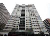 Great Value! Recently Updated 2BR Condo at Kent and Laurier