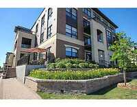 FOR RENT - 101-351 BAYROSE DRIVE - $1800/MONTH