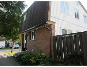 BEACON HILL NORTH TOWNHOUSE FOR SALE EAST OTTAWA