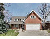 **OPEN HOUSE SUNDAY MAY 24TH, 2-4PM