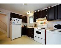 Great looking 3bdrm+2 full baths house in Southkeys/greenbro
