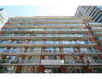 FURNISHED 2 BED/2 BATH - DOWNTOWN - 383 CUMBERLAND