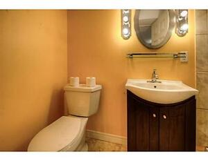 Large Private 1 Bedroom/Bachelor Kitchener / Waterloo Kitchener Area image 2