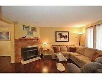 Midland Cres- Renovated/Updated- OPEN HOUSE SAT FEB 13 2-4PM