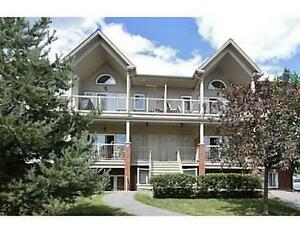 Barrhaven Condo as rental, great investment opportunity