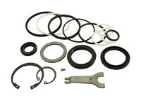 QFW100180 /'98-/'04 Land Rover Discovery 2 Power Steering Box Seal Kit