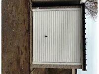*TENANT WANTED* Garage for rent / to let in Bognor Regis