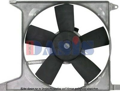 FAN ENGINE COOLING BLOWER MOTOR RADIATOR ELECTRIC VAUXHALL ASTRA F Vectra A
