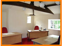 Newcastle-under-Lyme ST5 ** (Desk Space and Coworking offices to Rent )