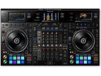 DDJ-RZX SWOP 4 YOUR CDJ 900NXS