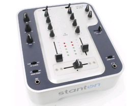Used Audio & DJ Mixers for Sale   Page 7/14 - Gumtree