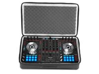 UDG Urbanite Water Repellent MIDI Controller Sleeve Carry, for ddj sx, sx2, sx3, denon dj numark nv7