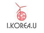 I.KOREA.U