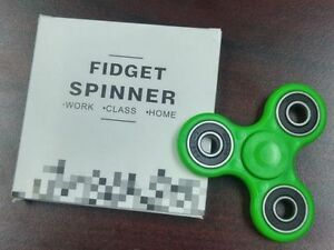 FIDGET  SPINNERS /  TODAYS  SPECIAL